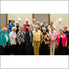 DOMINICAN SISTERS CONFERENCE CONVOCATION HELD IN CHICAGO