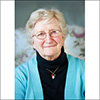 SISTER HONORA WERNER, OP CONTINUES LECTURE SERIES ON NOVEMBER 12TH