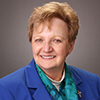CONGRATULATIONS TO SISTER DONNA L. CIANGIO, OP!