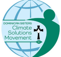 CALDWELL DOMINICAN SISTERS JOIN PARTNERSHIP WITH MORGAN STANLEY TO LAUNCH CLIMATE SOLUTIONS FUND