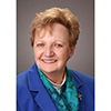 SISTER DONNA L. CIANGIO TO BE HONORED BY SOAR!